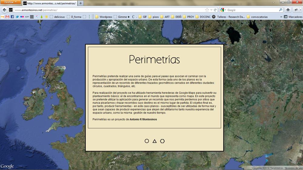 perimetrias-web-01