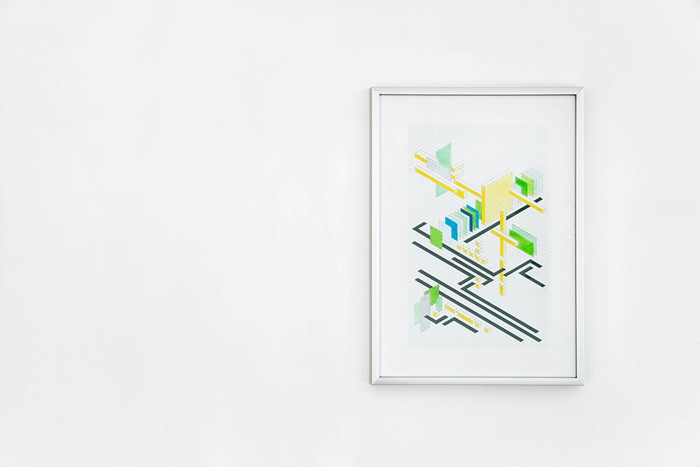 01-Igual-medida