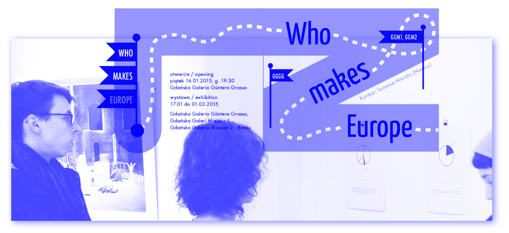 who-makes-europe