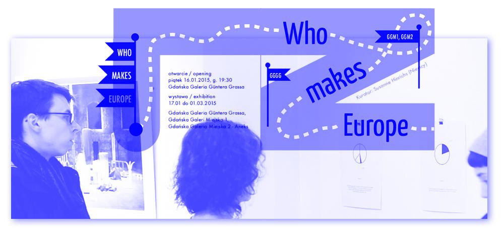 who-makes-europe