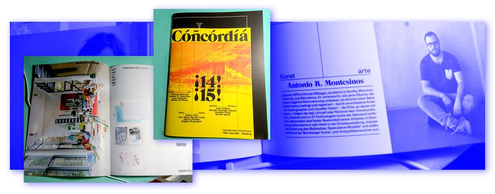 concordia-magazine-02