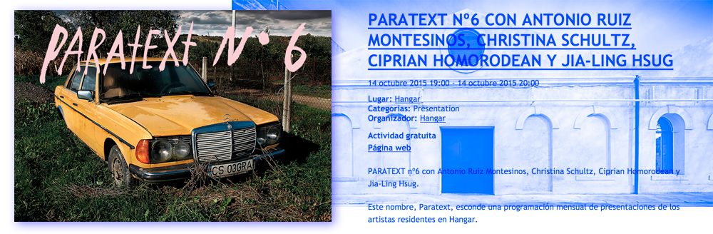 paratext-6