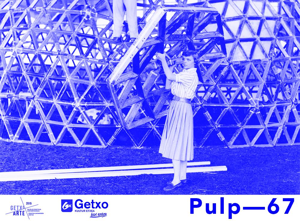 Banner_pulp-68_1000
