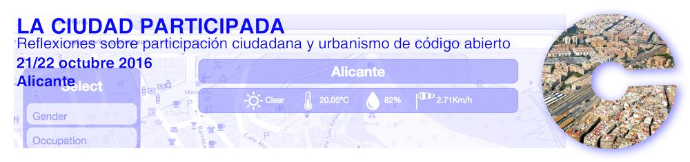 ciudad-participada