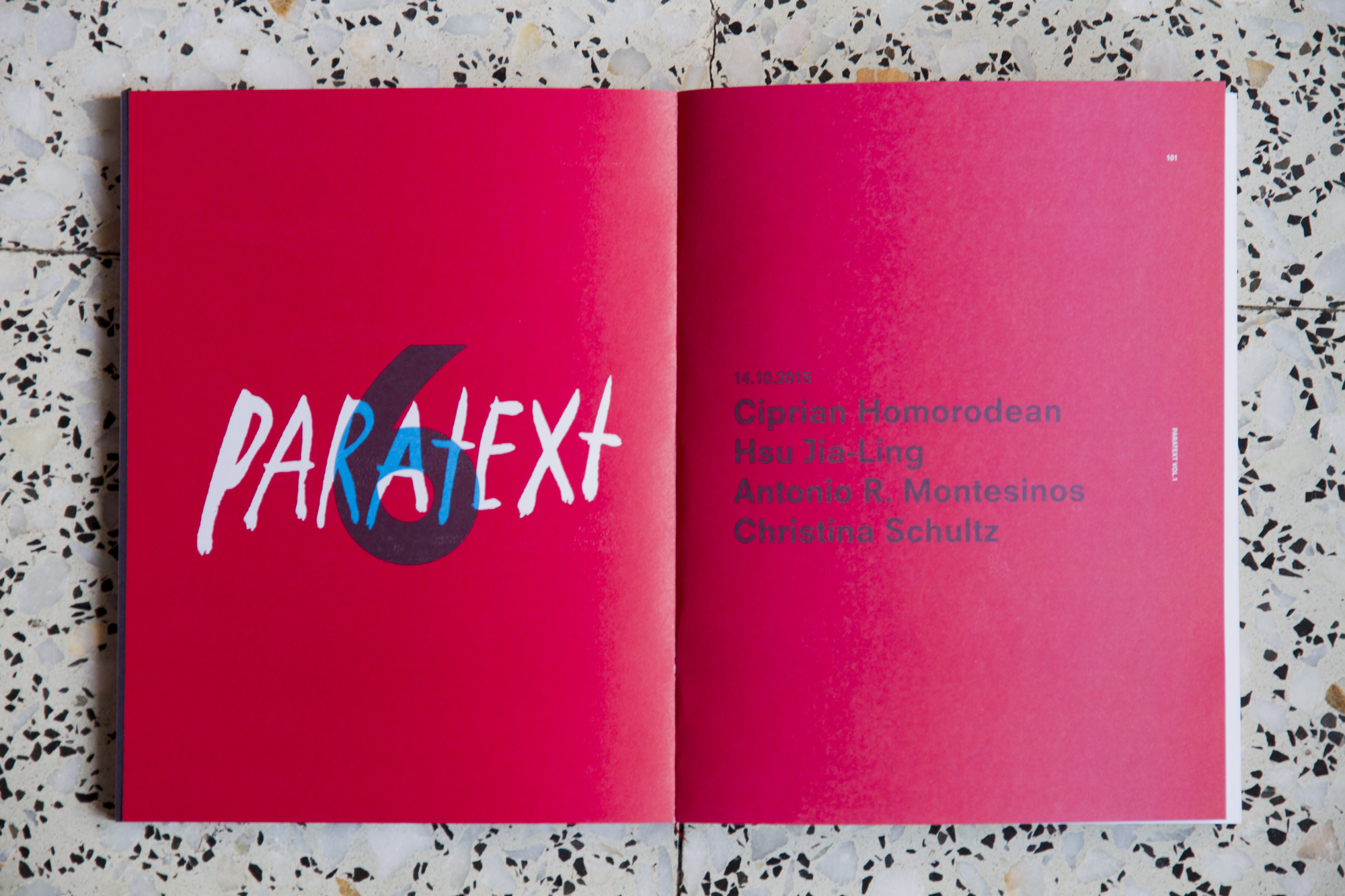 paratext-03