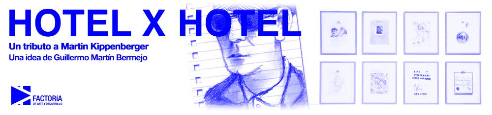 hotelxhotel2