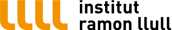 logo_llull_mig_b